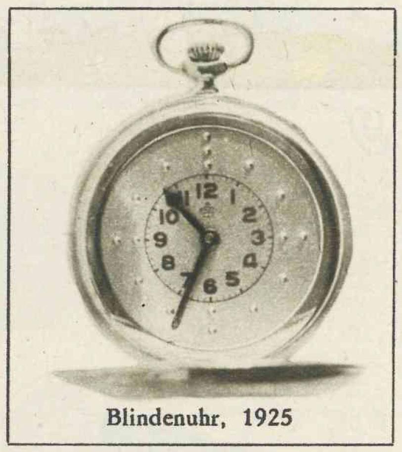 Les montres soviétiques pour aveugles Thiel_10