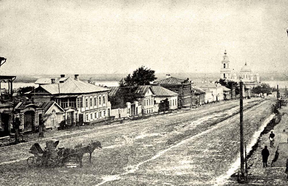 Petite histoire de la fabrique de Tchistopol Town-c11
