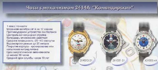 Le club des heureux Kamarades possesseurs de Komandirskie - Page 4 Vk10