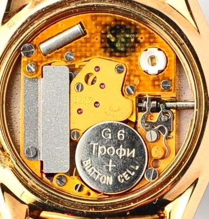 Identification montre russe Watch-10
