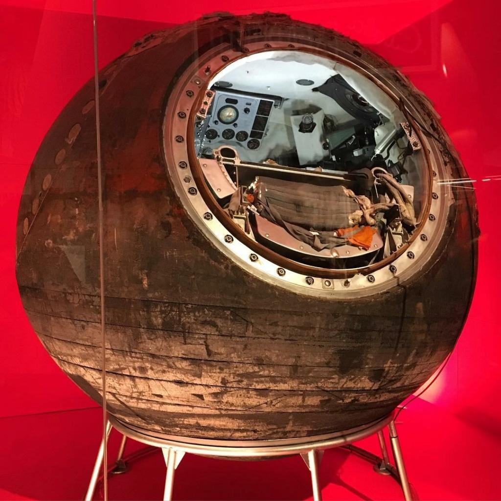 vostok - L'horloge du Vostok Xbclxt10