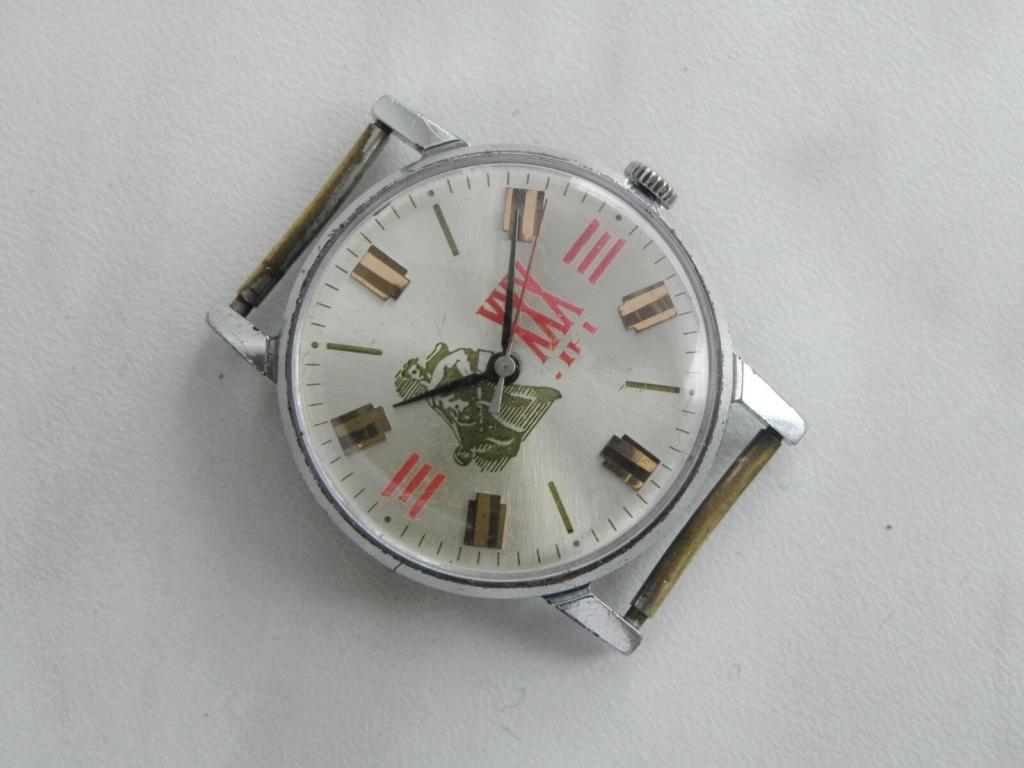 Les montres soviétiques commémoratives de la victoire  Xxx10