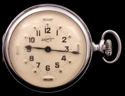 Les montres soviétiques pour aveugles Zla1a10