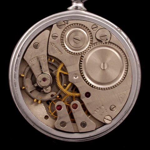 Les montres soviétiques pour aveugles Zla1b10