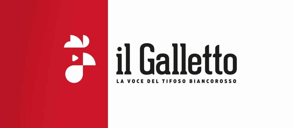 IlGalletto.tv