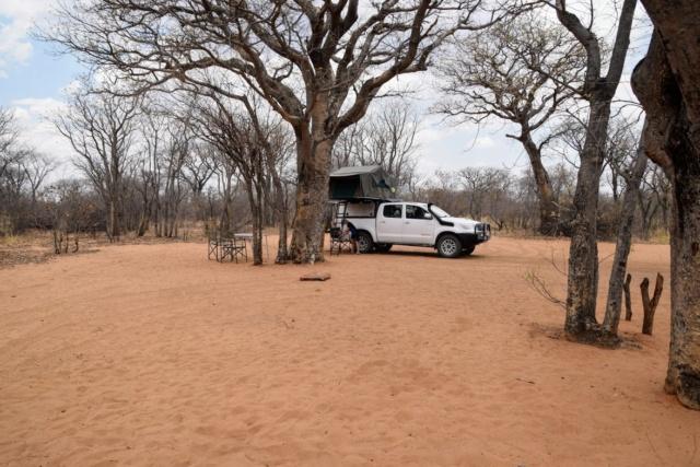 Retour sur notre voyage en solo Namibie - Botswana - Zimbabwe  Eka2jp10