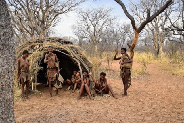 Retour sur notre voyage en solo Namibie - Botswana - Zimbabwe  Jq3gjz10