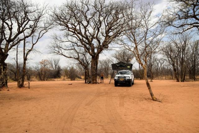 Retour sur notre voyage en solo Namibie - Botswana - Zimbabwe  Ugsd7e10