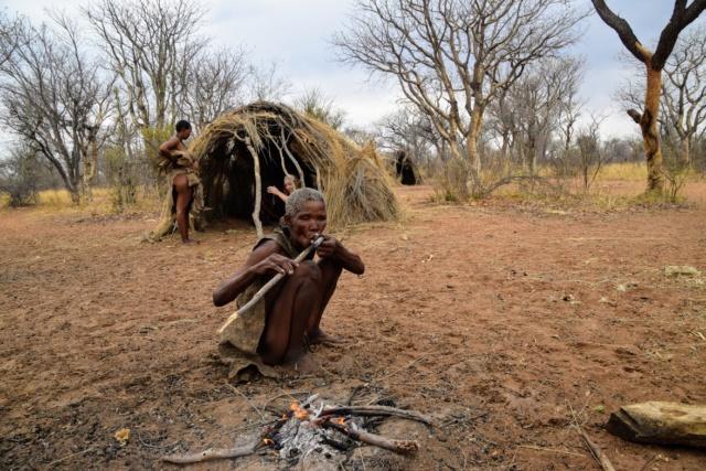 Retour sur notre voyage en solo Namibie - Botswana - Zimbabwe  Wrlgfv10
