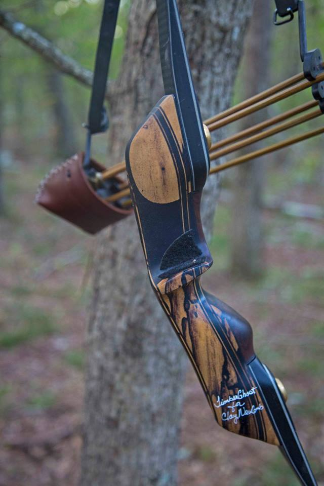 timberghost archery Suite_11
