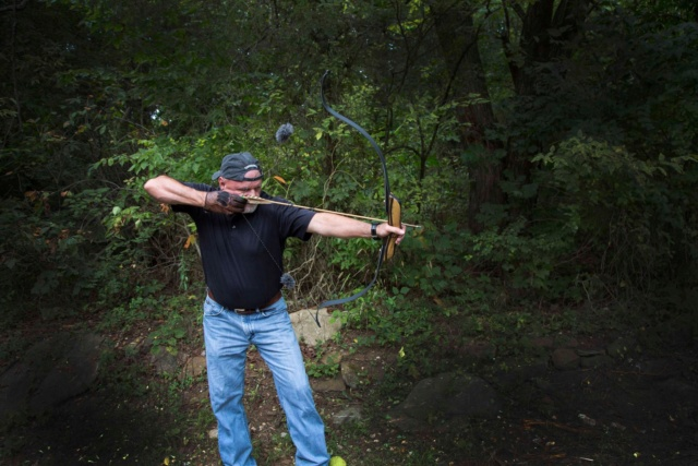 timberghost archery Suite_12