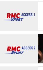 Topic unique sur les différents droits sportifs - Page 10 Rmc10