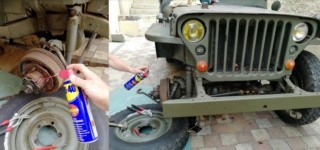 concours wd40 09401411