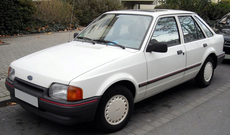 Offre Ford Escort ! 1280px10