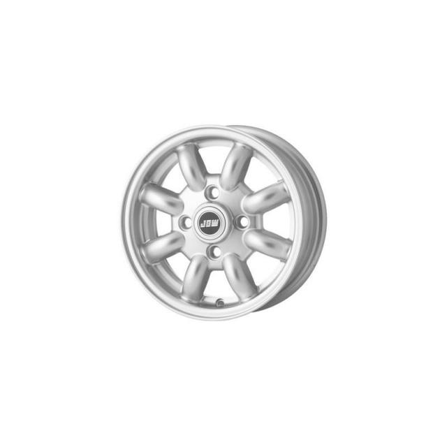 Austin Mini 4-5-x-10