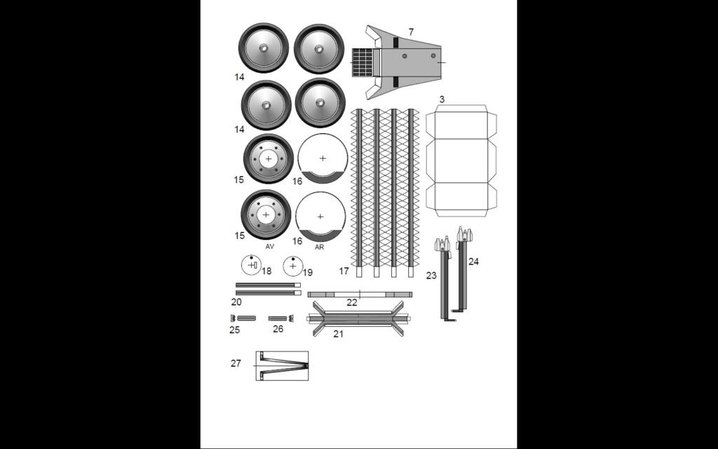 miniature papier à fabriquer 4d117211