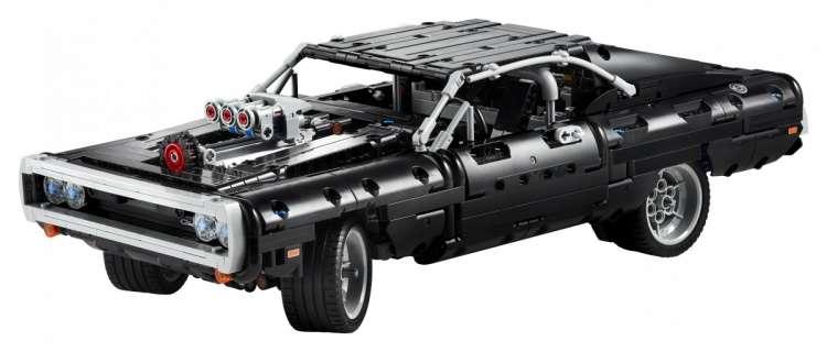 nouveau chez Lego avril 2020 Bb11xl10