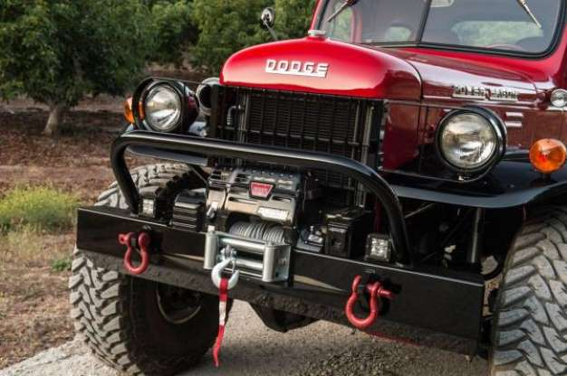 Les Dodges Bb14mq10