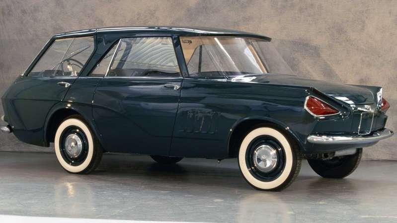 Concept 900 Renault Bbqjz310
