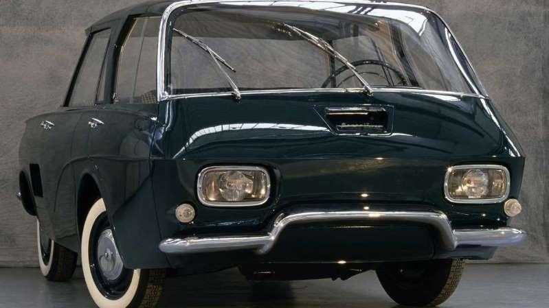 Concept 900 Renault Bbqkfu10
