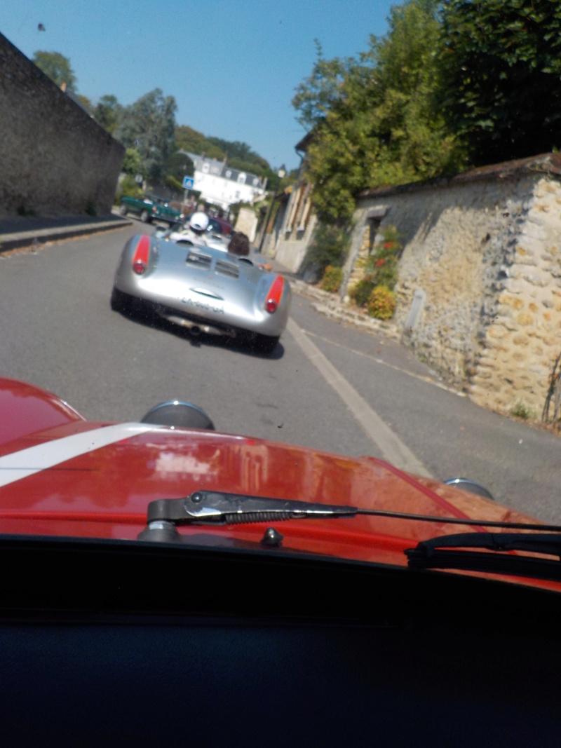 Montfort l'Amaury tous les 2èmes dimanches du mois Dscn3810