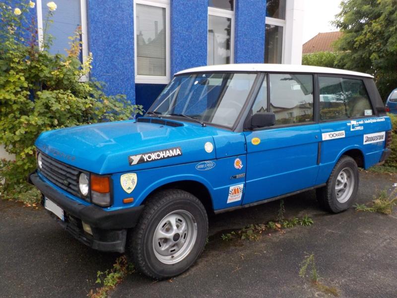 pièces mini, MG, Triumph, Jaguar, Austin-Healey Dscn4211