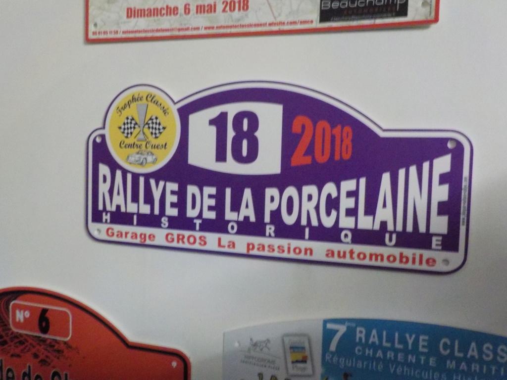 123ème Rendez-Vous de la Reine - Rambouillet le 20 janvier 2019 - Page 2 Dscn4548