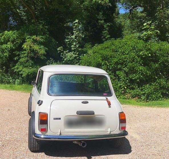 Austin Mini F01e4810