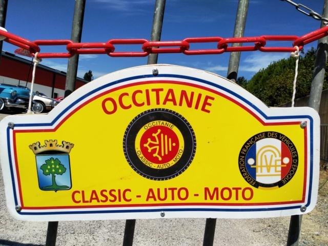 Occitanie Classic Auto Moto Img_2018