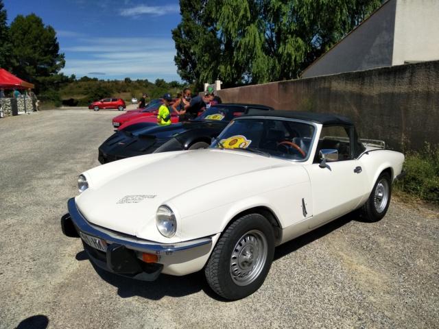 Occitanie Classic Auto Moto Img_2025