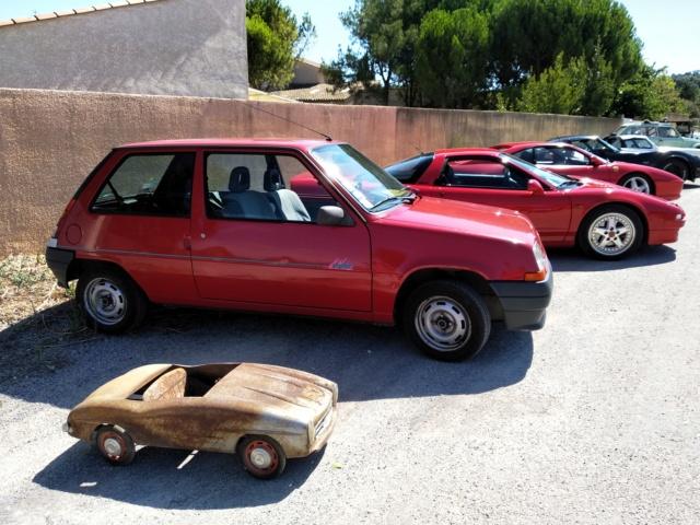 Occitanie Classic Auto Moto Img_2030