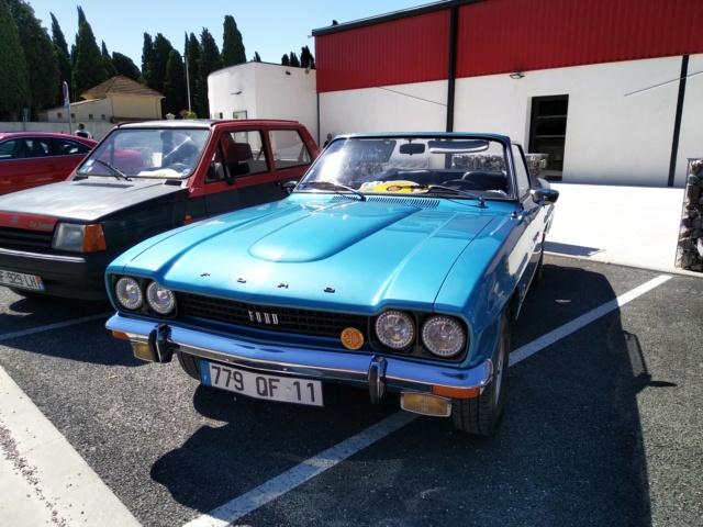 Occitanie Classic Auto Moto Img_2033