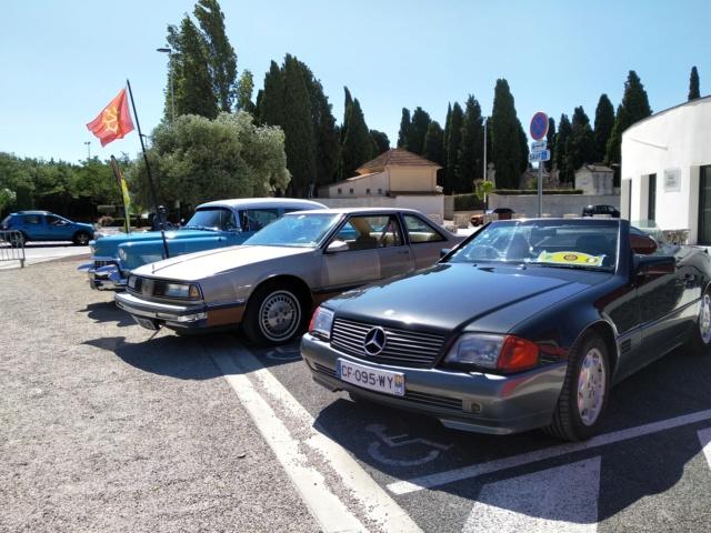 Occitanie Classic Auto Moto Img_2035