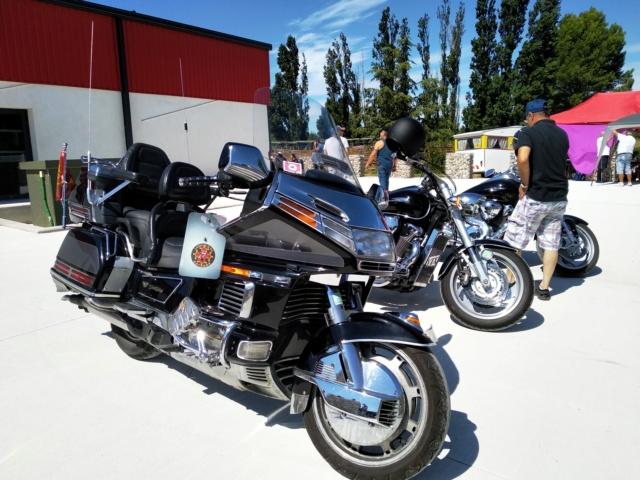Occitanie Classic Auto Moto Img_2036