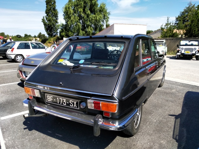Occitanie Classic Auto Moto Img_2037