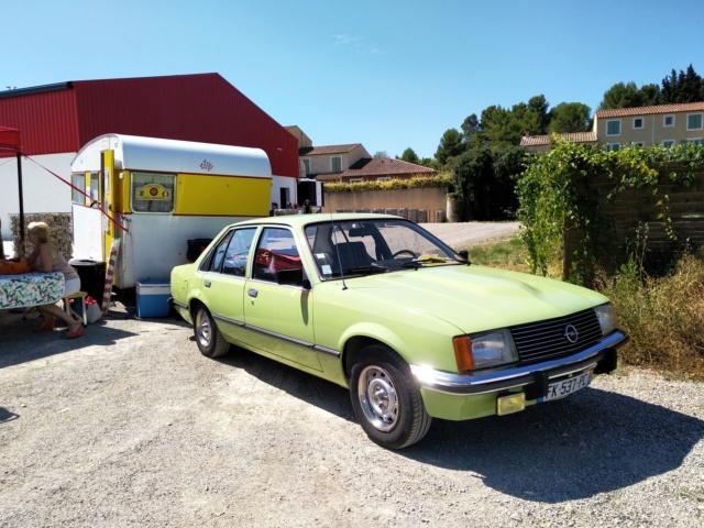 Occitanie Classic Auto Moto Img_2039