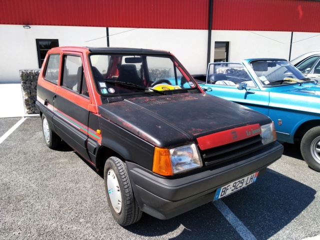Occitanie Classic Auto Moto Img_2042