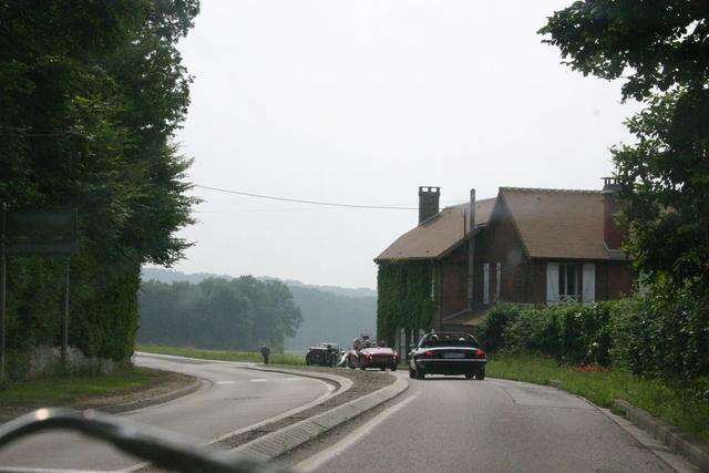 Montfort l'Amaury tous les 2èmes dimanches du mois Img_2810