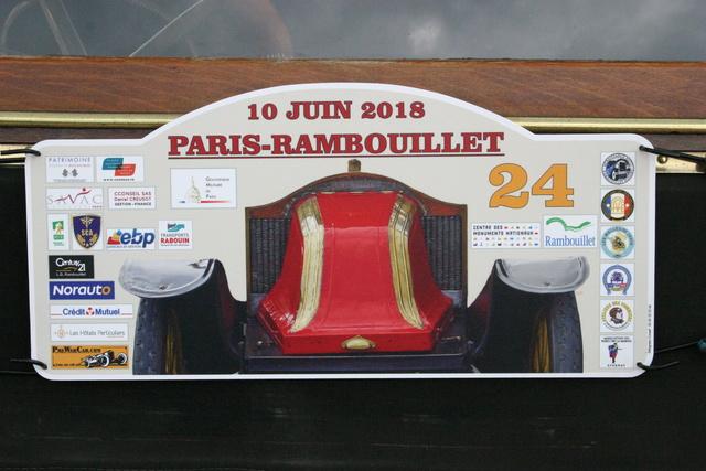 PARIS-RAMBOUILLET-10 juin 2018 Img_2981