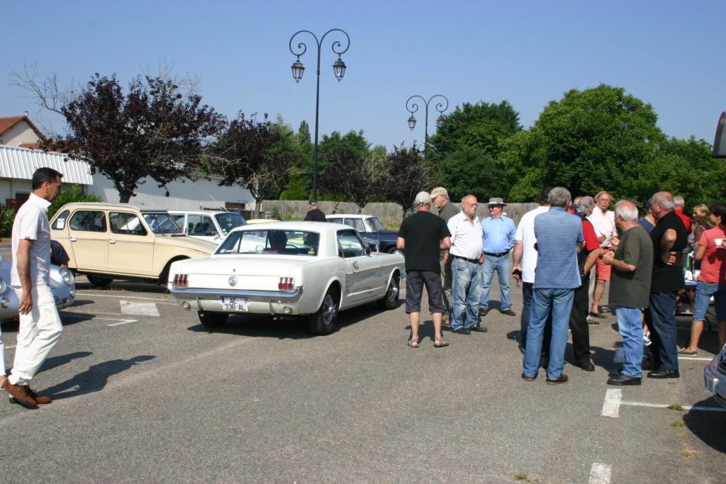 Montfort l'Amaury tous les 2èmes dimanches du mois Img_3310