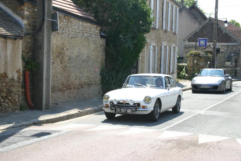 Montfort l'Amaury tous les 2èmes dimanches du mois Img_3358