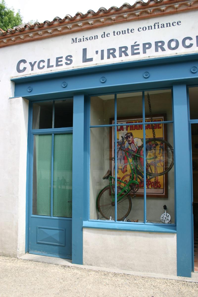 Puy du Fou Img_3448