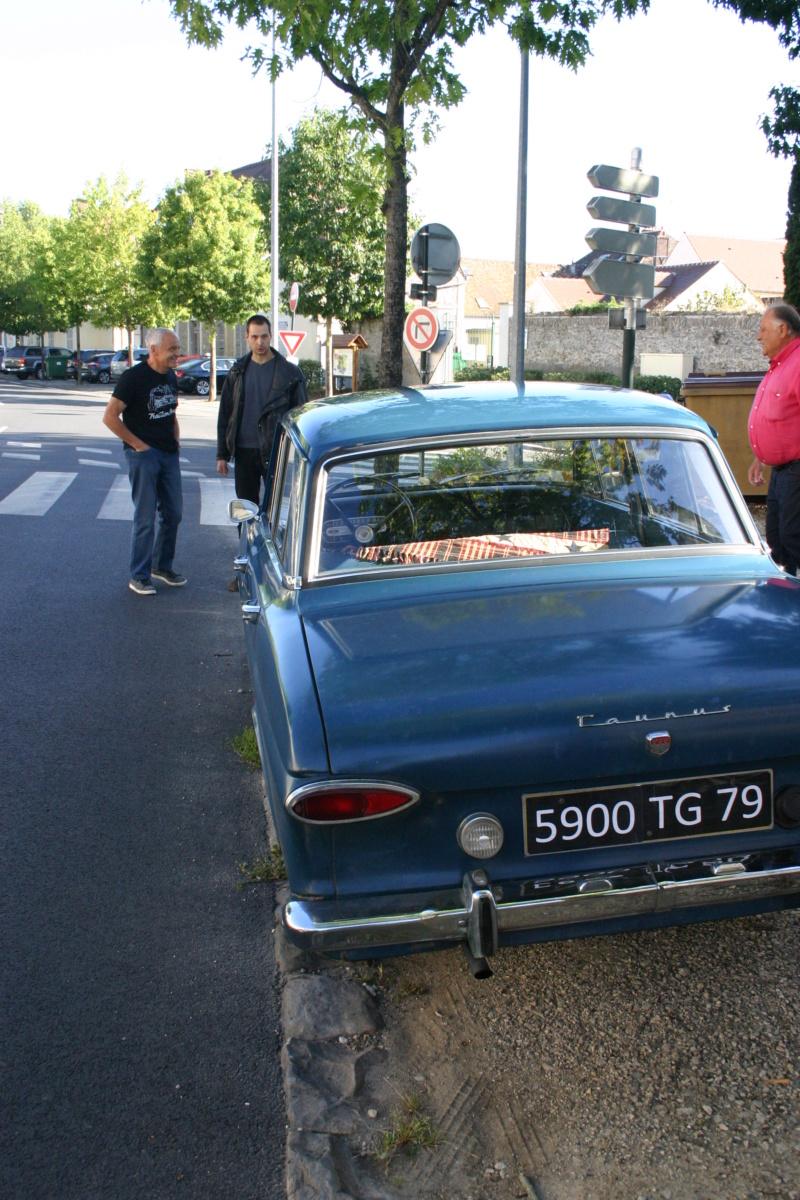 Renaissance-Auto-Rambouillet: Porte-Ouverte sept 2018 Img_4168