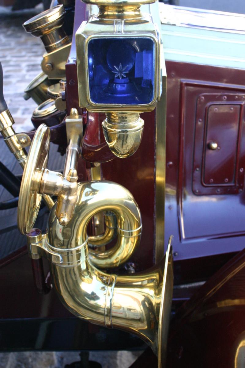Renaissance-Auto-Rambouillet: Porte-Ouverte sept 2018 Img_4174