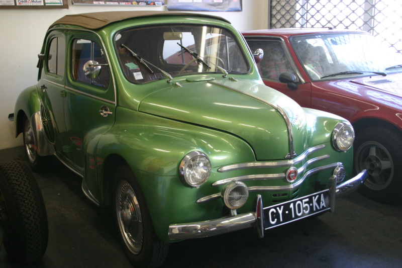 Renaissance-Auto-Rambouillet: Porte-Ouverte sept 2018 Img_4180