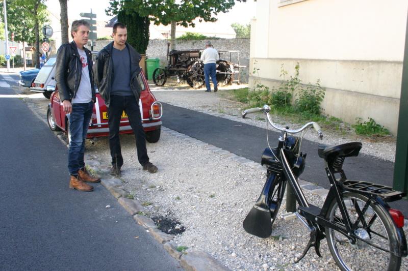 Renaissance-Auto-Rambouillet: Porte-Ouverte sept 2018 Img_4192