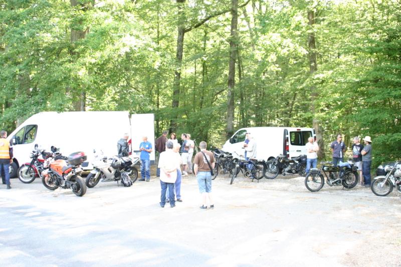 29 juin 2019, 6ème Moto à Courroie Img_5753