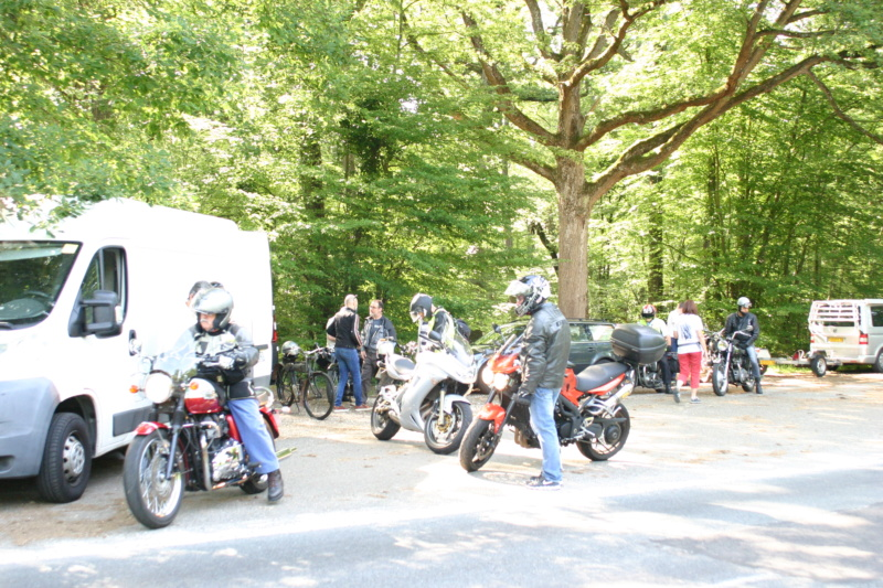 29 juin 2019, 6ème Moto à Courroie Img_5754