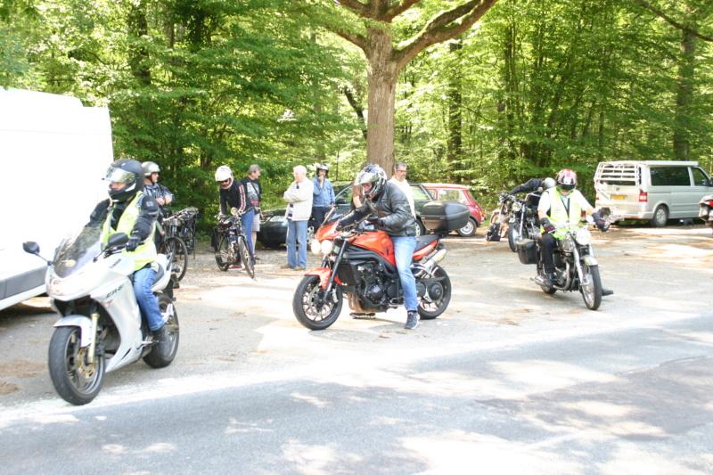 29 juin 2019, 6ème Moto à Courroie Img_5755