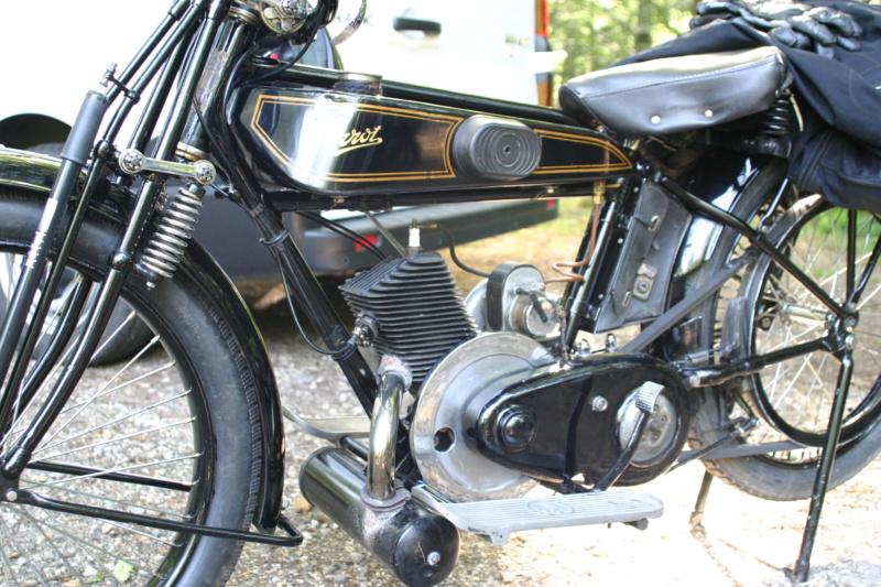 29 juin 2019, 6ème Moto à Courroie Img_5759